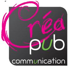 Créa Pub Communication - Vernon (Eure, 27)