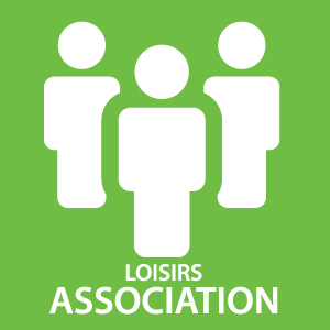 association loisir