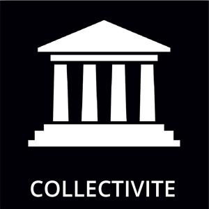 collectivite